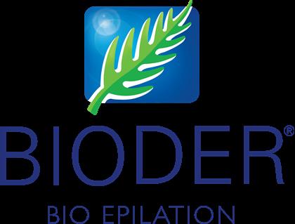 Picture for manufacturer BİODER