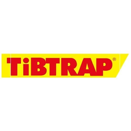 Picture for manufacturer TİBTRAP