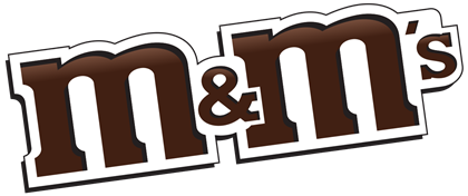 Picture for manufacturer M&M's