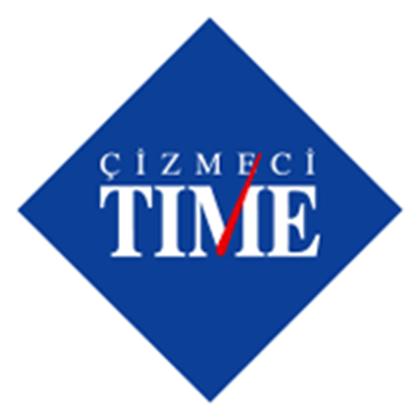 Picture for manufacturer ÇİZMECİ TİME