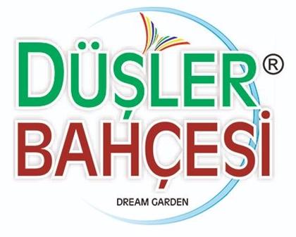 Picture for manufacturer Düşler Bahçesi