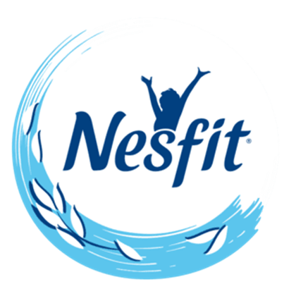 Picture for manufacturer Nesfit