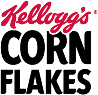 Picture for manufacturer Corn Flakes