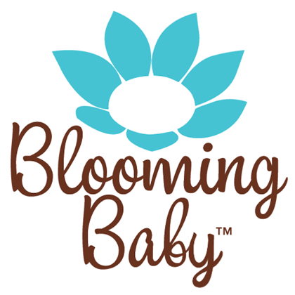 Picture for manufacturer Blooming Bath