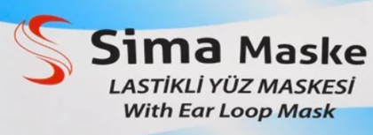 Picture for manufacturer SİMA