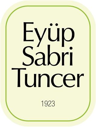 Picture for manufacturer EYÜP SABRİ TUNCER