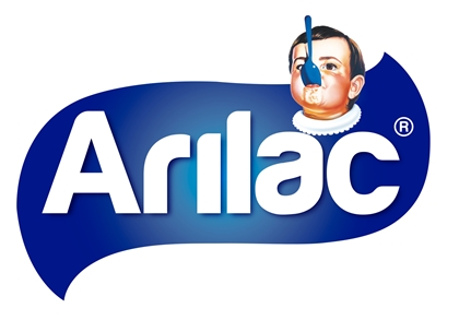 Picture for manufacturer ARILAC