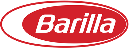 Picture for manufacturer BARİLLA