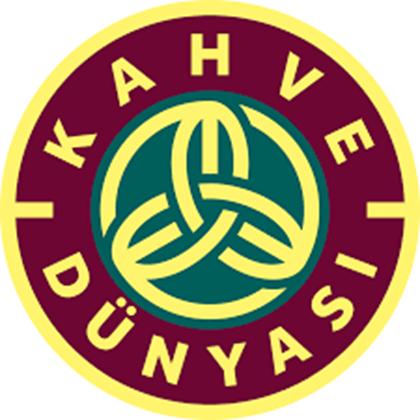 Picture for manufacturer KAHVE DÜNYASI