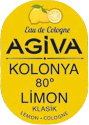 Picture for manufacturer AGİVA