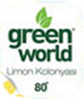 Picture for manufacturer GREENWORLD
