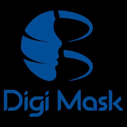Picture for manufacturer DİGİMASK