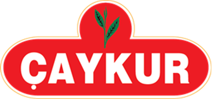 Picture for manufacturer ÇAYKUR