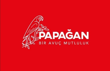 Picture for manufacturer PAPAĞAN