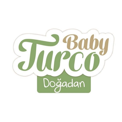 Picture for manufacturer BABY TURCO