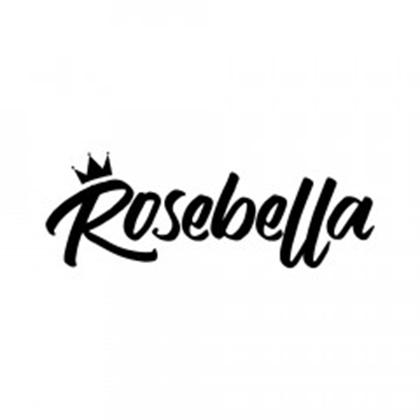 Picture for manufacturer ROSEBELLA