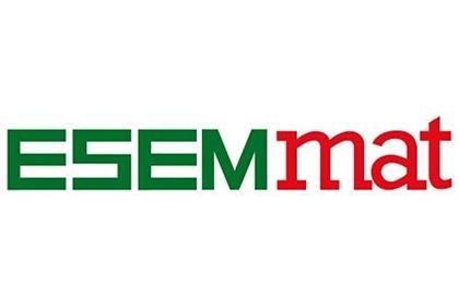 Picture for manufacturer ESEMMAT