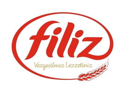 Picture for manufacturer FİLİZ
