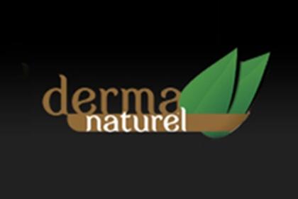 Picture for manufacturer DERMA NATUREL