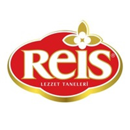 Picture for manufacturer REİS