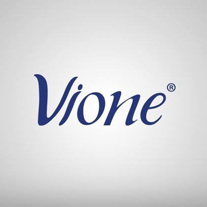 Picture for manufacturer VİONE