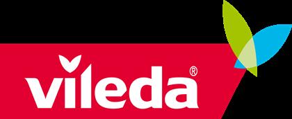 Picture for manufacturer VİLEDA