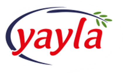 Picture for manufacturer YAYLA
