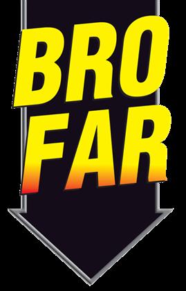 Picture for manufacturer BROFAR