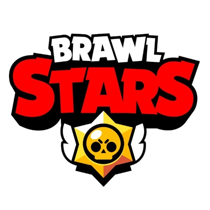 Picture for manufacturer BRAWL STARS