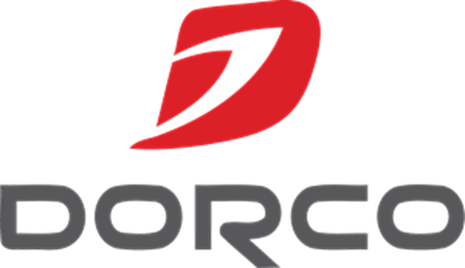 Picture for manufacturer DORCO