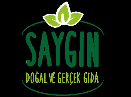 Picture for manufacturer SAYGIN