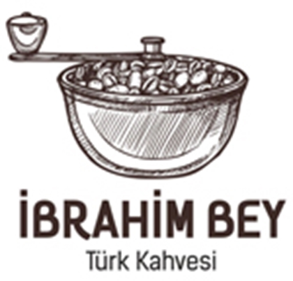 Picture for manufacturer İbrahim Bey