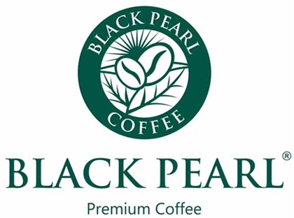 Picture for manufacturer Black Pearl