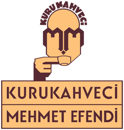 Picture for manufacturer MEHMET EFENDİ