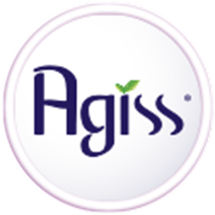 Picture for manufacturer AGİSS