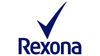Picture for manufacturer REXONA
