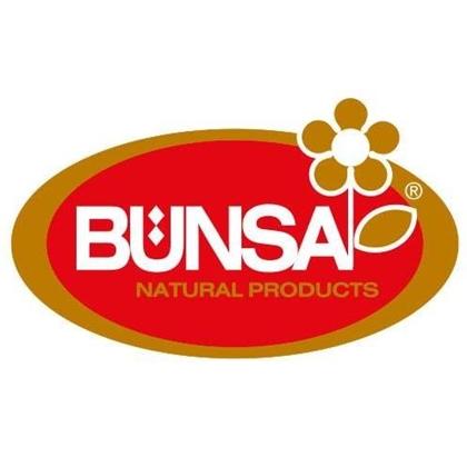 Picture for manufacturer BÜNSA